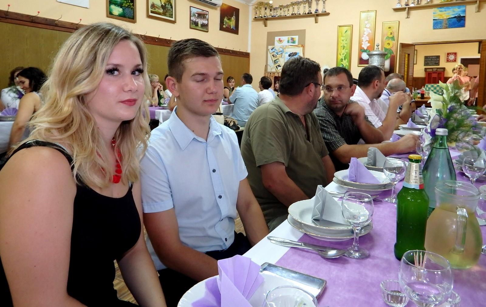 Dan općine 2016