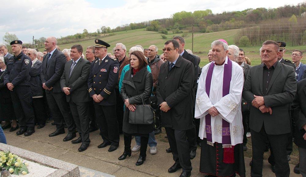 Donji Mosti 2017