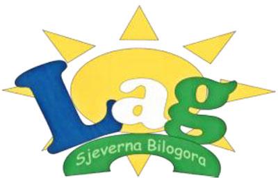 LAG Sjeverna Bilogora